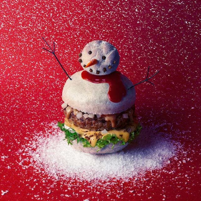 hamburgere-en-siradisi-dokunus-fat-furious-artmanik-19