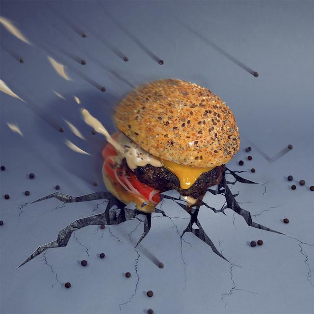 hamburgere-en-siradisi-dokunus-fat-furious-artmanik-3