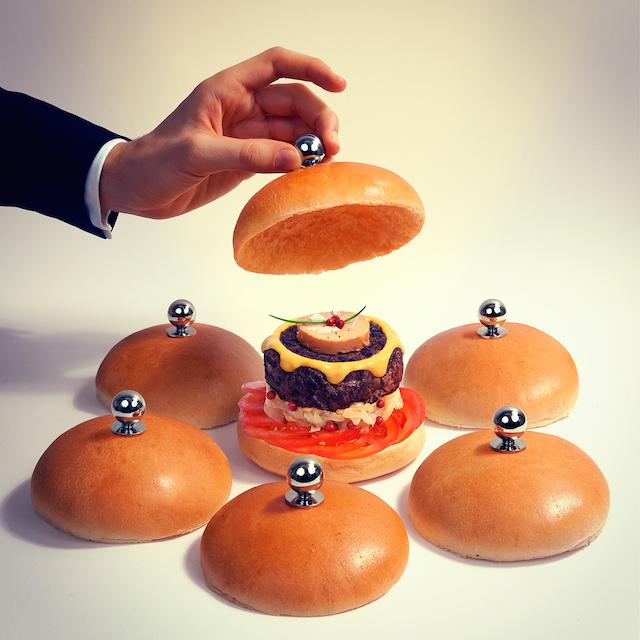 hamburgere-en-siradisi-dokunus-fat-furious-artmanik-4