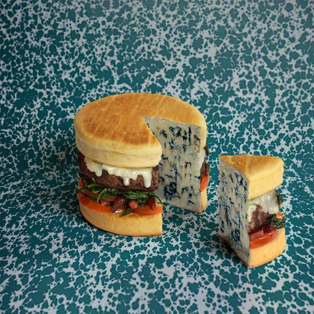hamburgere-en-siradisi-dokunus-fat-furious-artmanik-5