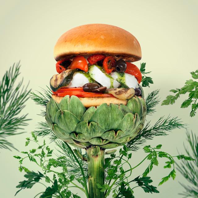 hamburgere-en-siradisi-dokunus-fat-furious-artmanik-6