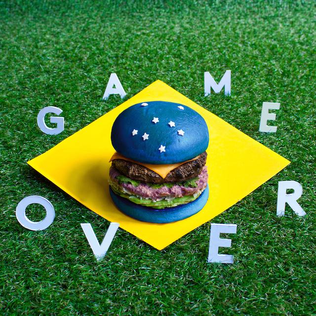 hamburgere-en-siradisi-dokunus-fat-furious-artmanik-9