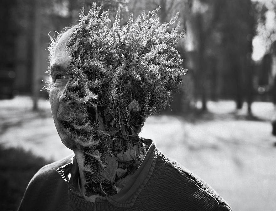 insan-portreleriyle-agacsakal-manipulasyonlari-artmanik-3