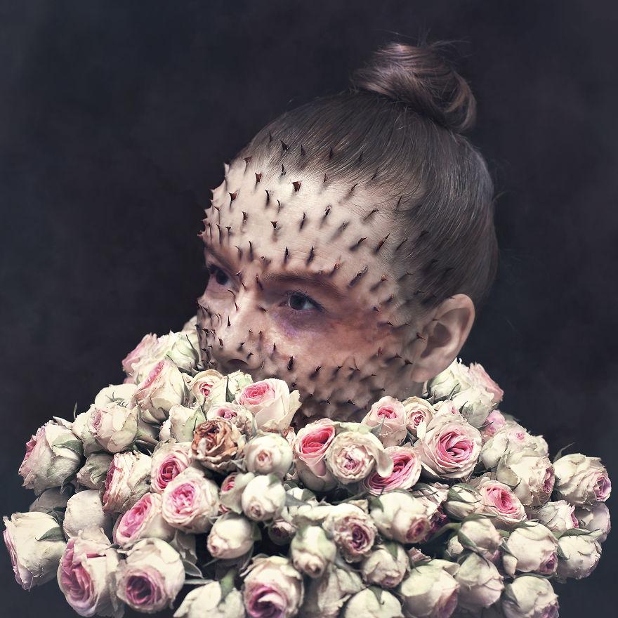 insan-portreleriyle-agacsakal-manipulasyonlari-artmanik-5