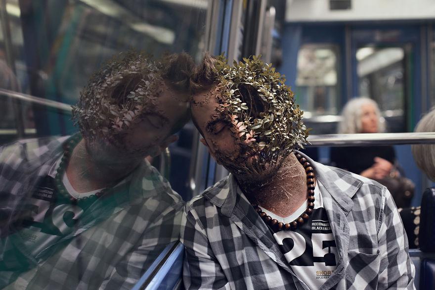 insan-portreleriyle-agacsakal-manipulasyonlari-artmanik