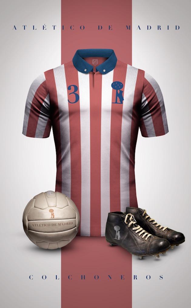 nostaljik-futbol-formalari-artmanik-1