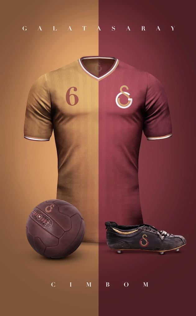 nostaljik-futbol-formalari-artmanik-11