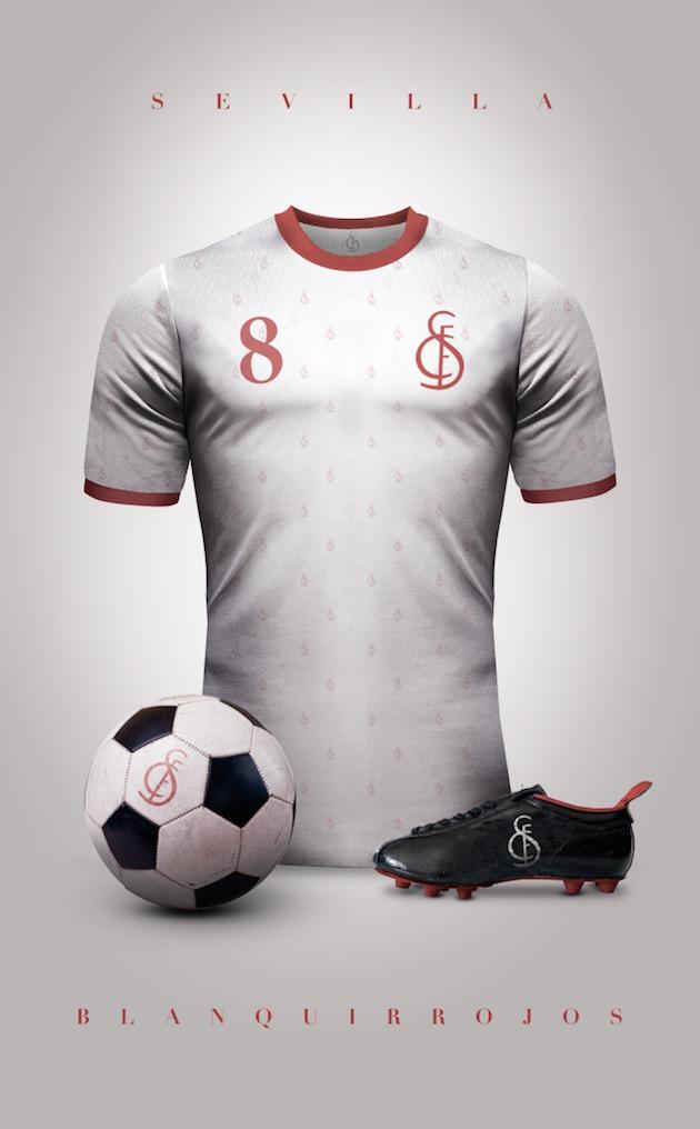 nostaljik-futbol-formalari-artmanik-12