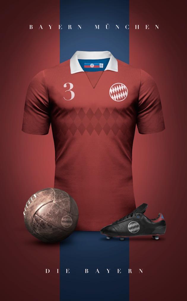 nostaljik-futbol-formalari-artmanik-13