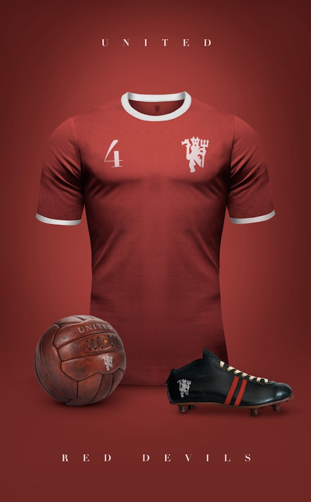 nostaljik-futbol-formalari-artmanik-16