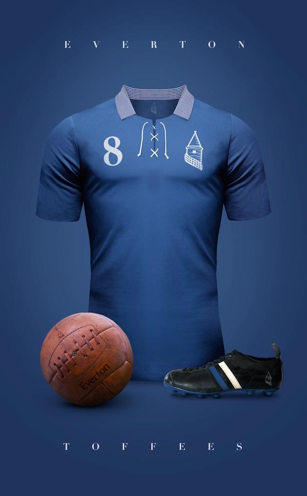 nostaljik-futbol-formalari-artmanik-17