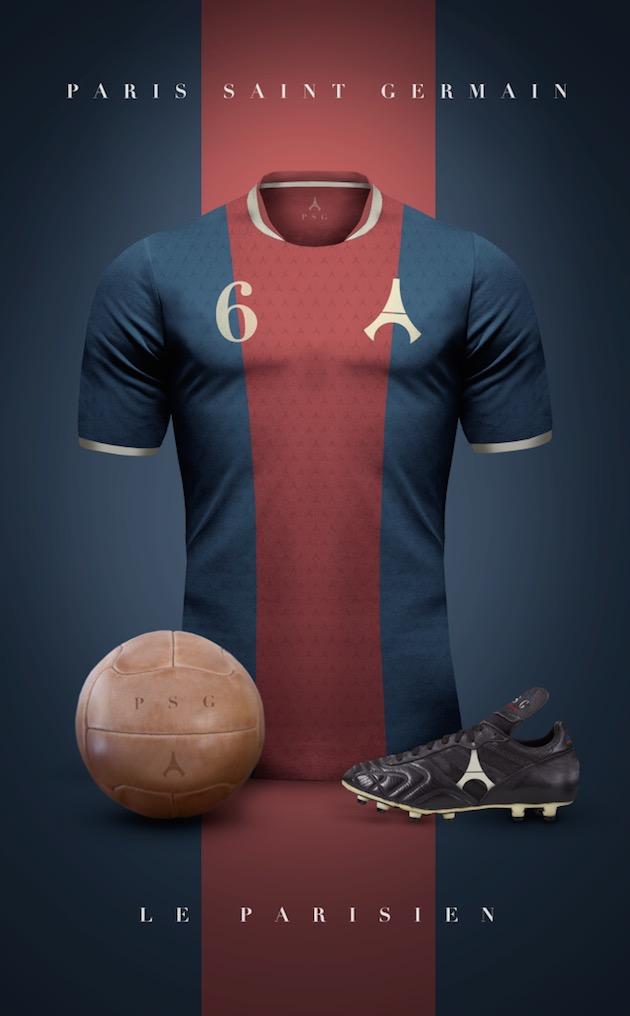 nostaljik-futbol-formalari-artmanik-18