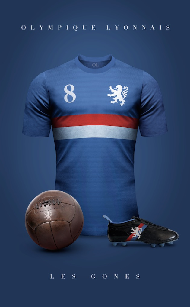 nostaljik-futbol-formalari-artmanik-19