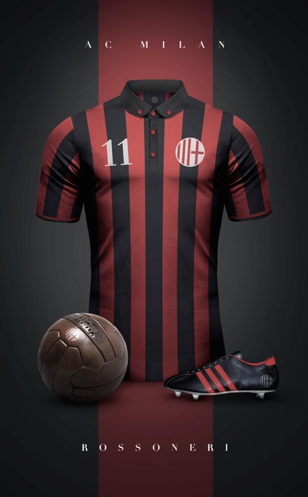 nostaljik-futbol-formalari-artmanik-21