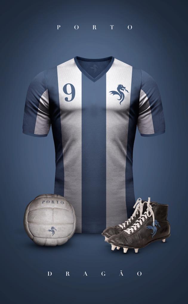 nostaljik-futbol-formalari-artmanik-22