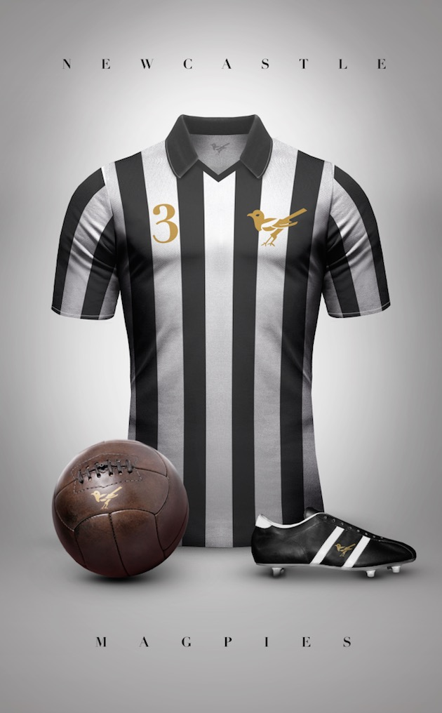 nostaljik-futbol-formalari-artmanik-23