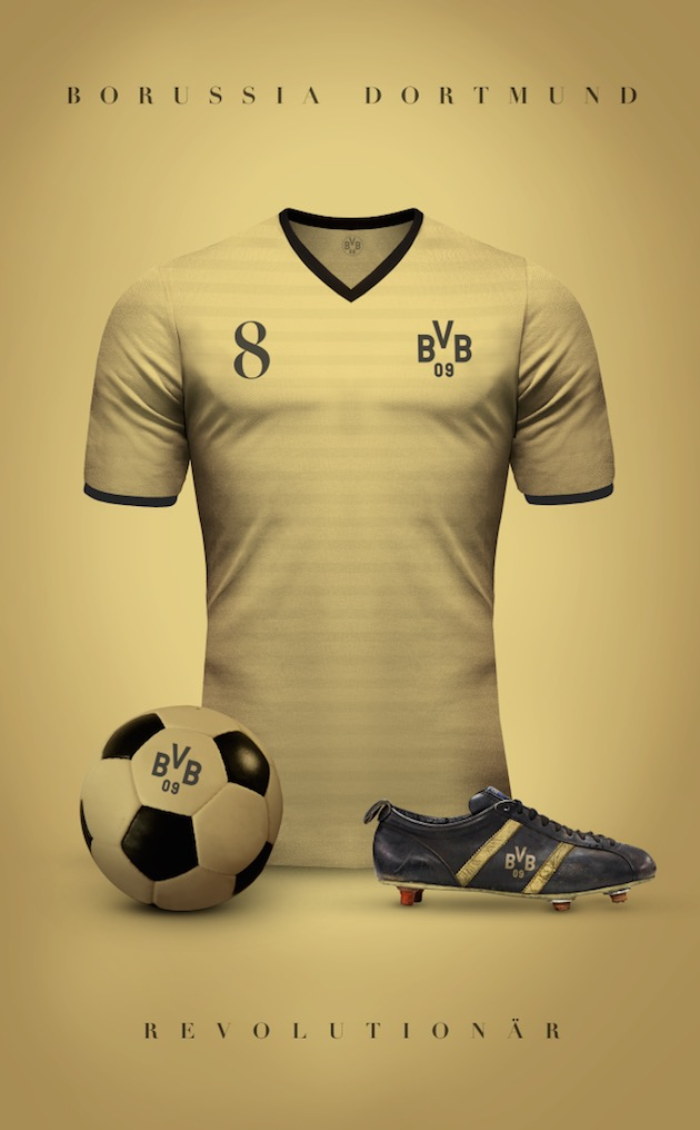 nostaljik-futbol-formalari-artmanik-24