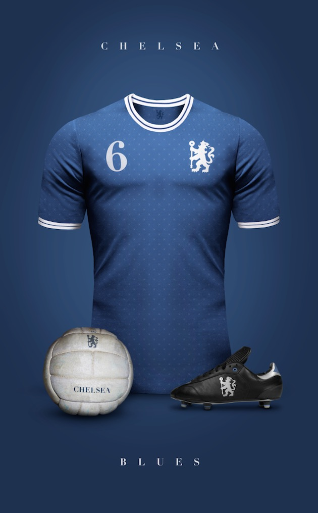 nostaljik-futbol-formalari-artmanik-25