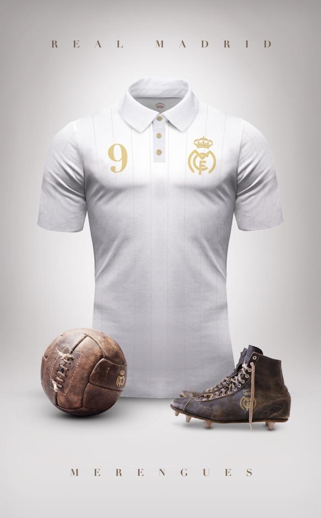 nostaljik-futbol-formalari-artmanik-26
