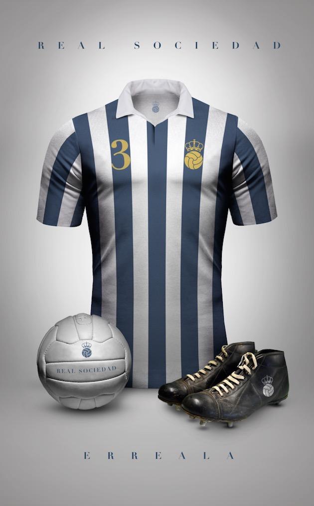 nostaljik-futbol-formalari-artmanik-29