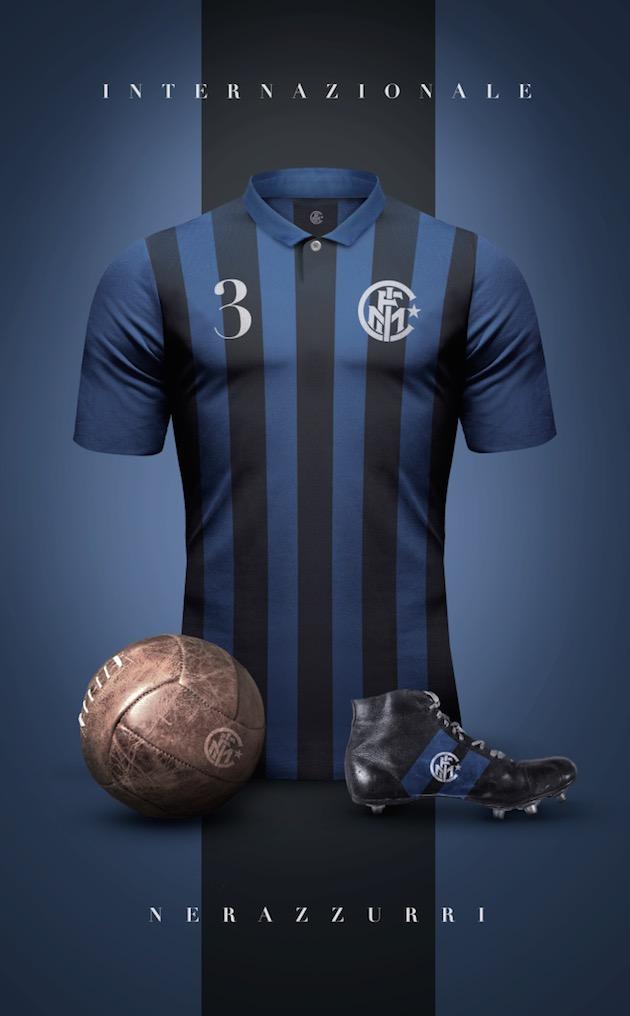 nostaljik-futbol-formalari-artmanik-3