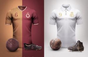 nostaljik-futbol-formalari-artmanik