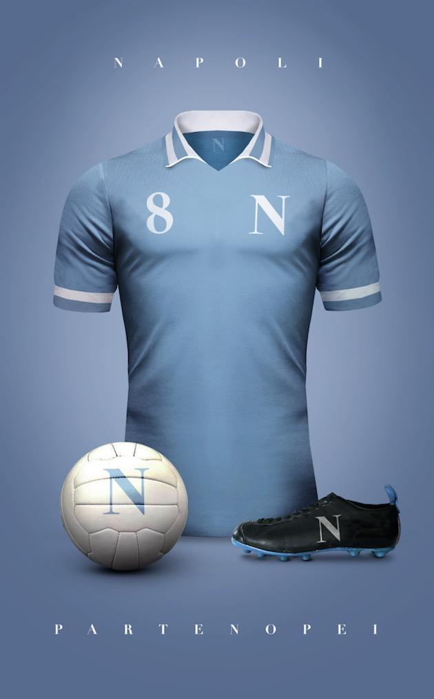 nostaljik-futbol-formalari-artmanik-6