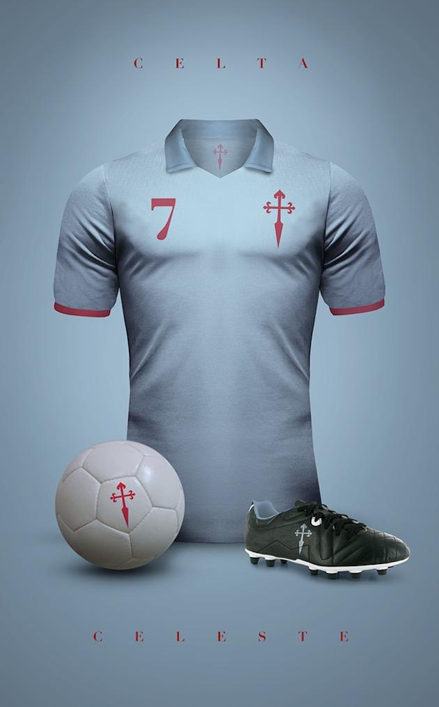 nostaljik-futbol-formalari-artmanik-7