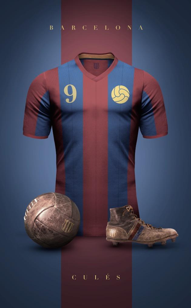 nostaljik-futbol-formalari-artmanik-8