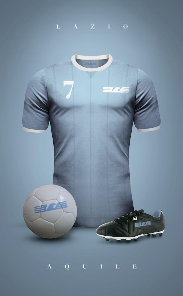 nostaljik-futbol-formalari-artmanik-9