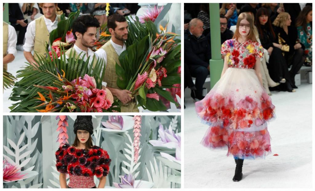 unlu-markalardan-haute-couture-show-artmanik-1