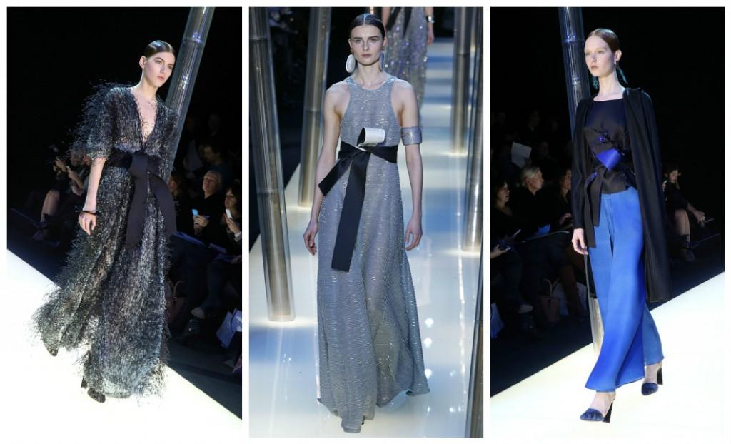 unlu-markalardan-haute-couture-show-artmanik-2