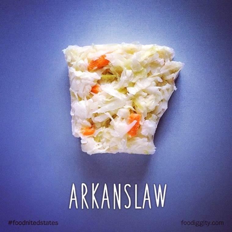 birlesmis-devletlerin-lezzet-haritasi-foodnited-states-artmanik-11