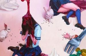 kazuhiro-hori-ile-ruyalar-ulkesi-artmanik-14