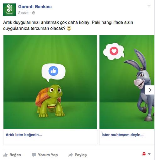 facebookun-begen-butonu-guncellemesi-ile-gercek-zamanli-iletisim-artmanik-1