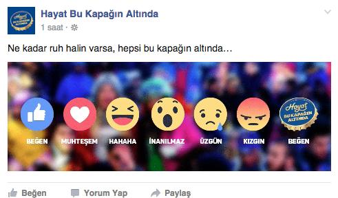facebookun-begen-butonu-guncellemesi-ile-gercek-zamanli-iletisim-artmanik-10