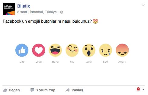 facebookun-begen-butonu-guncellemesi-ile-gercek-zamanli-iletisim-artmanik-2