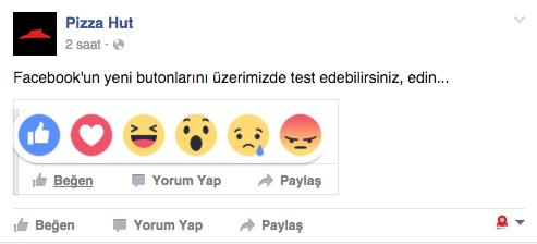 facebookun-begen-butonu-guncellemesi-ile-gercek-zamanli-iletisim-artmanik-6
