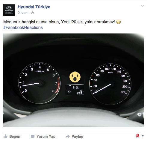 facebookun-begen-butonu-guncellemesi-ile-gercek-zamanli-iletisim-artmanik-7