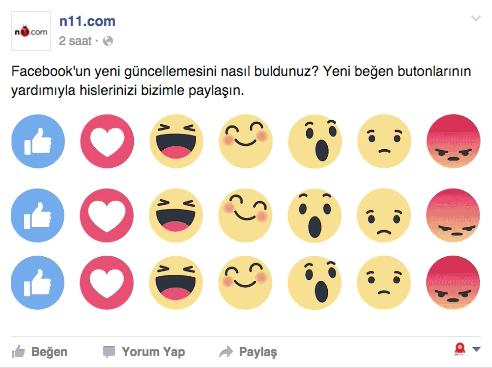 facebookun-begen-butonu-guncellemesi-ile-gercek-zamanli-iletisim-artmanik-9