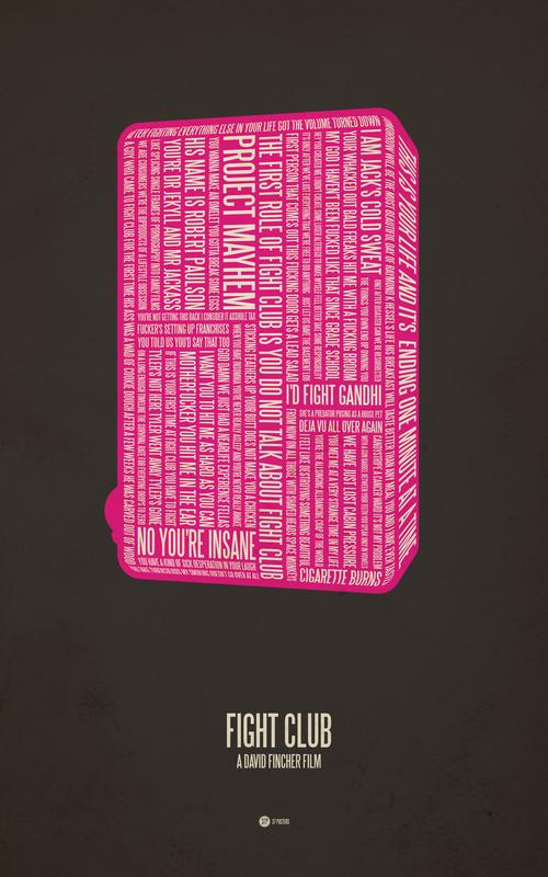 minimalistik-objelerle-unutulmaz-film-afisleri-artmanik-10