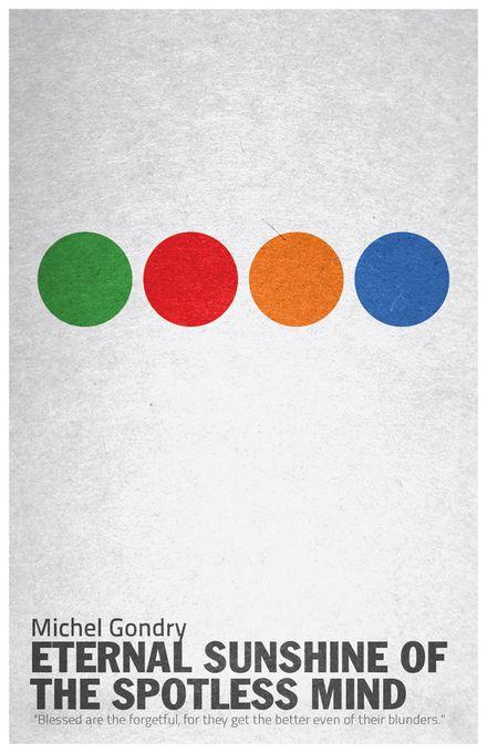 minimalistik-objelerle-unutulmaz-film-afisleri-artmanik-4