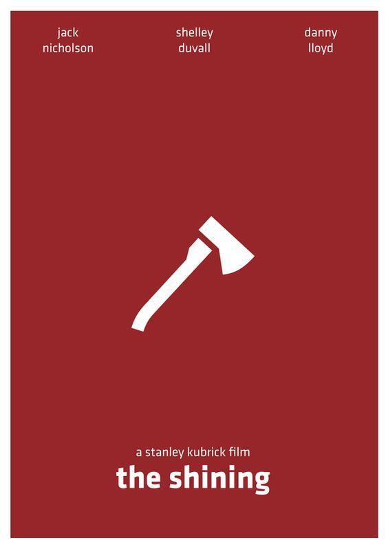 minimalistik-objelerle-unutulmaz-film-afisleri-artmanik-5