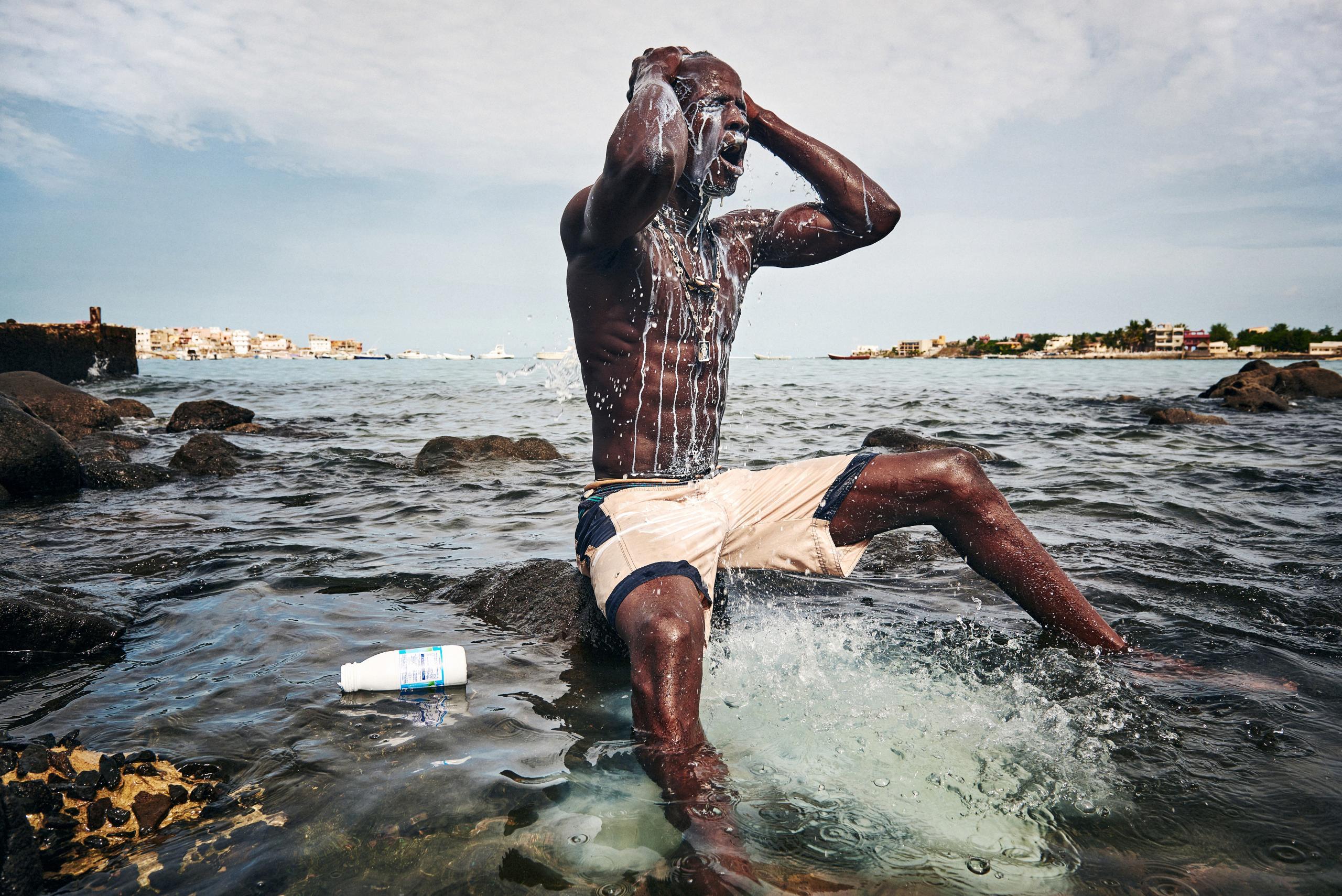 2016-dunya-basin-fotograflari-yarismasi-kazananlari-artmanik-10