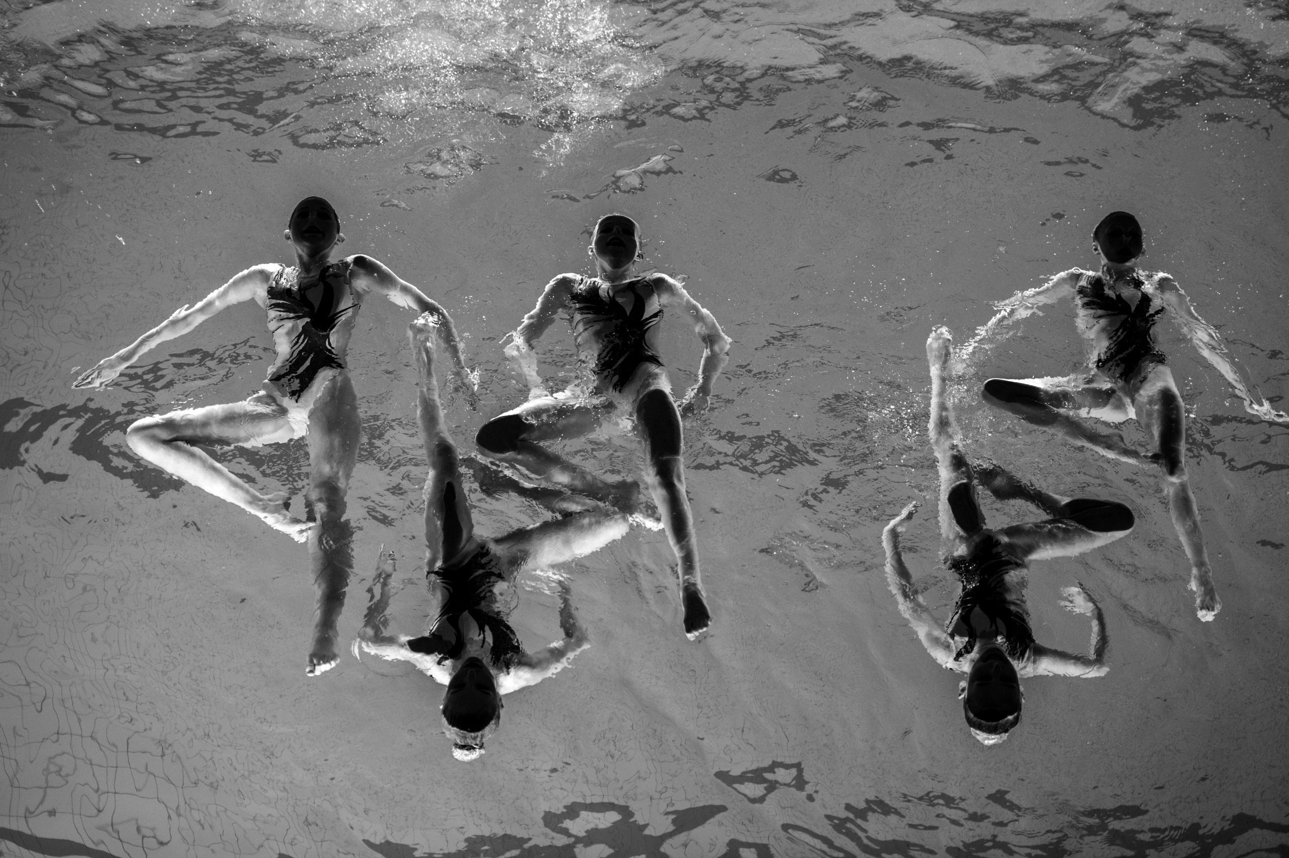 2016-dunya-basin-fotograflari-yarismasi-kazananlari-artmanik-12
