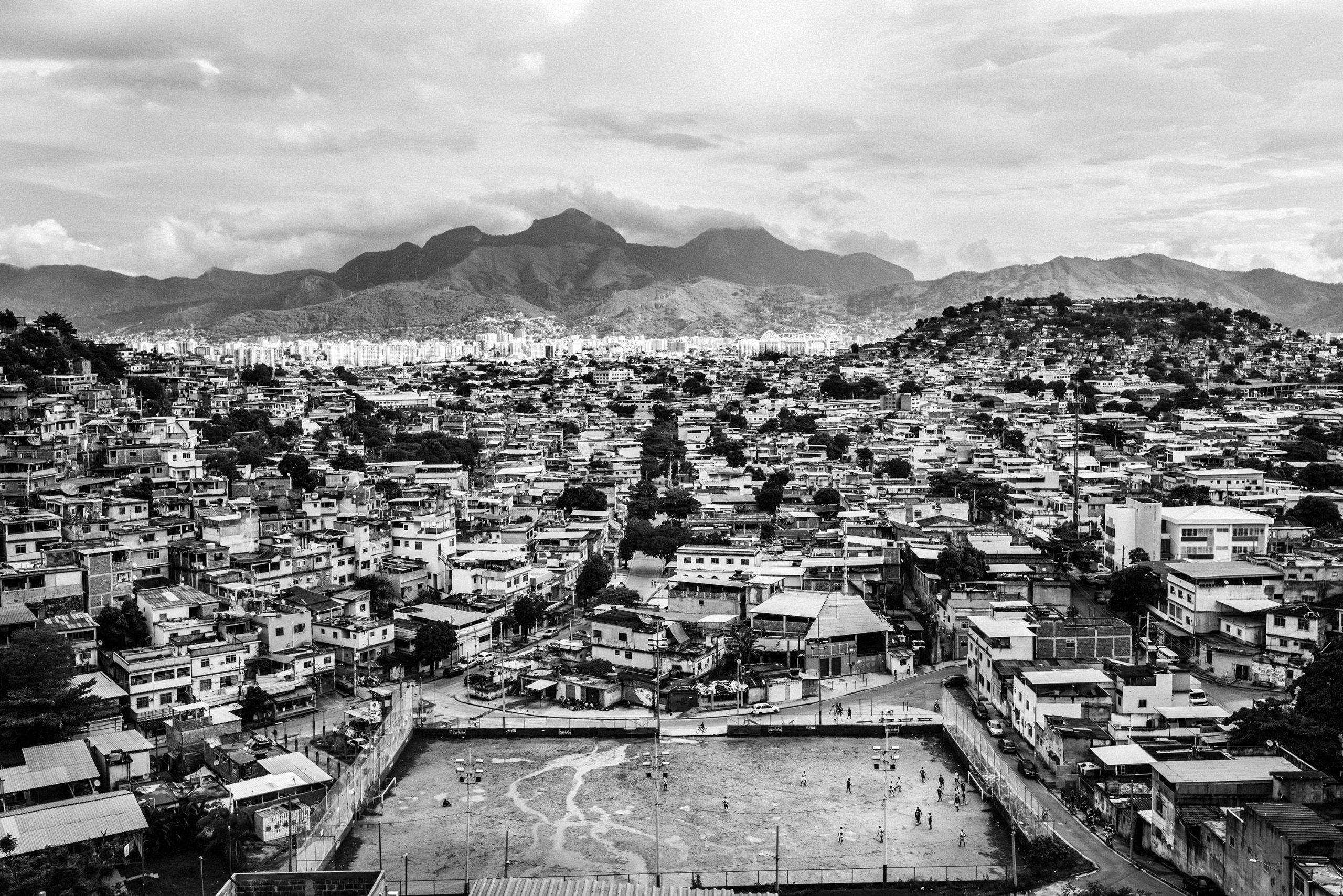 2016-dunya-basin-fotograflari-yarismasi-kazananlari-artmanik-13