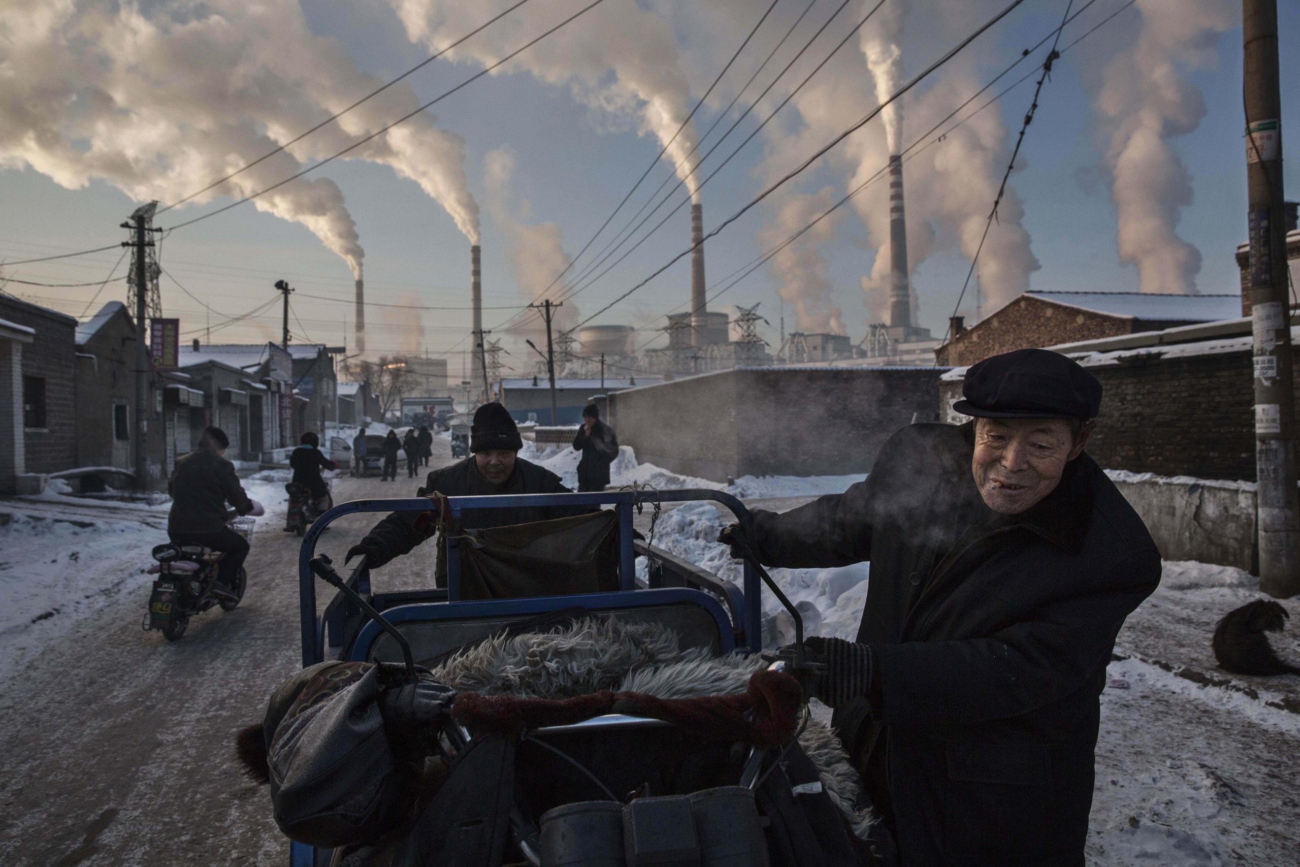 2016-dunya-basin-fotograflari-yarismasi-kazananlari-artmanik-3