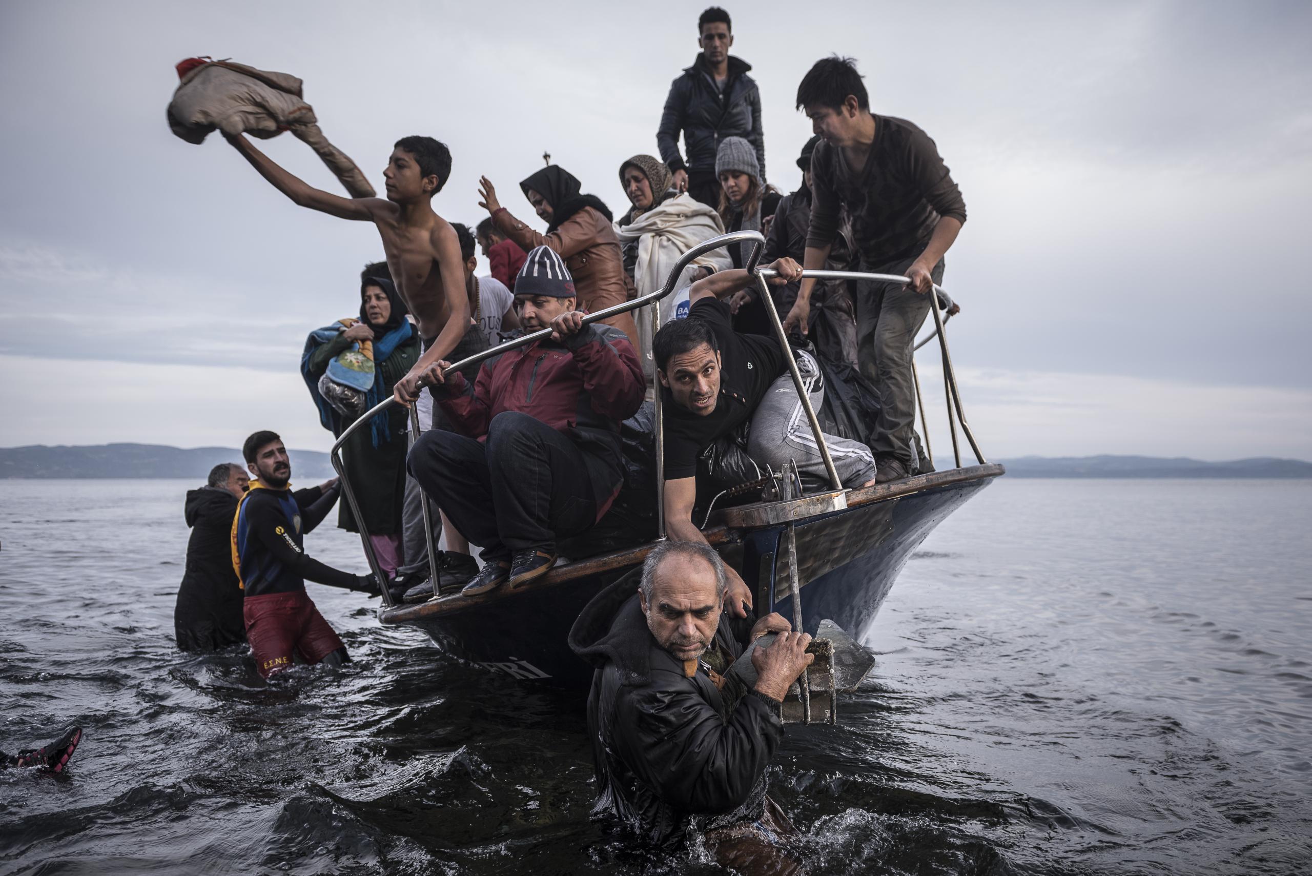 2016-dunya-basin-fotograflari-yarismasi-kazananlari-artmanik-4