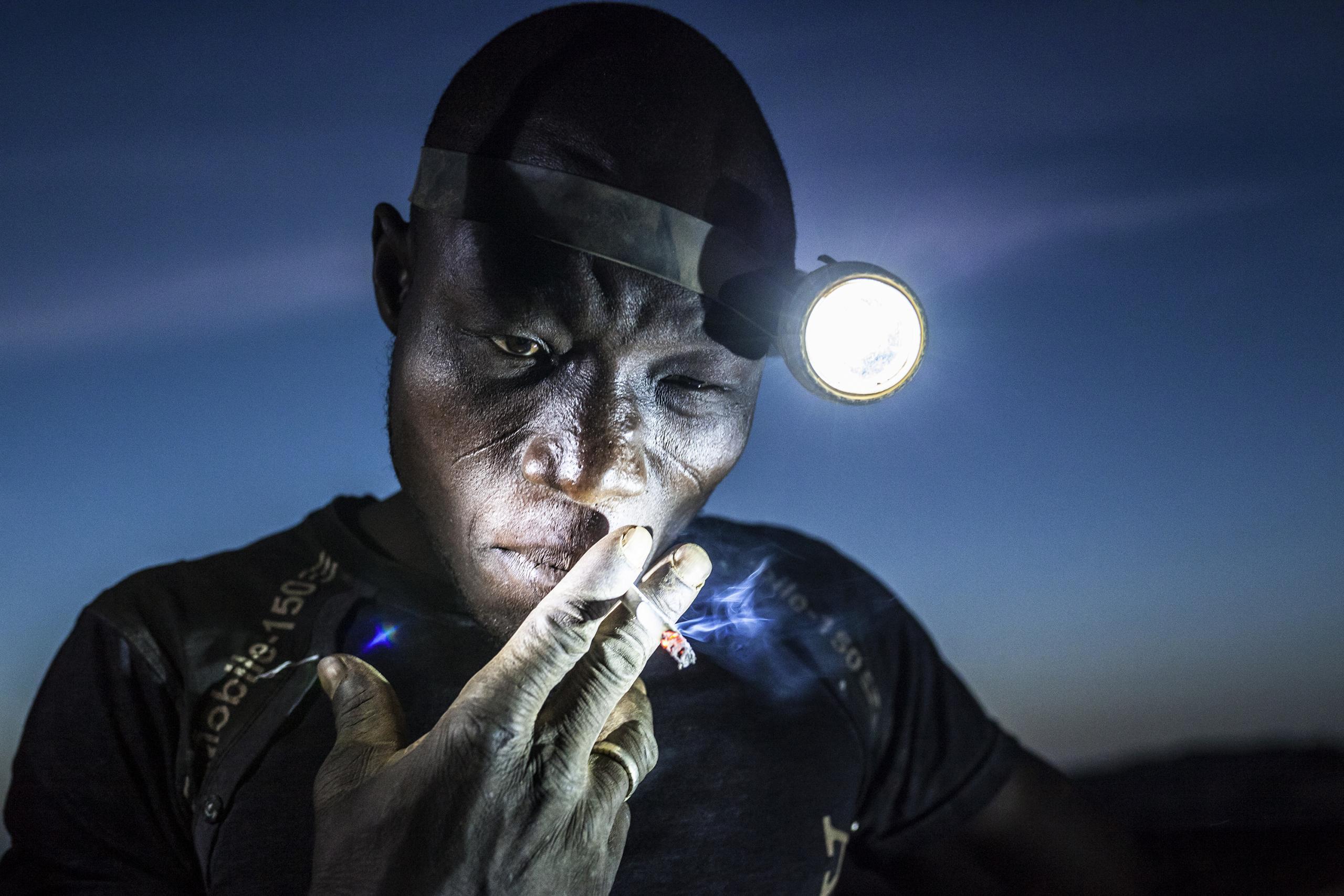 2016-dunya-basin-fotograflari-yarismasi-kazananlari-artmanik-8