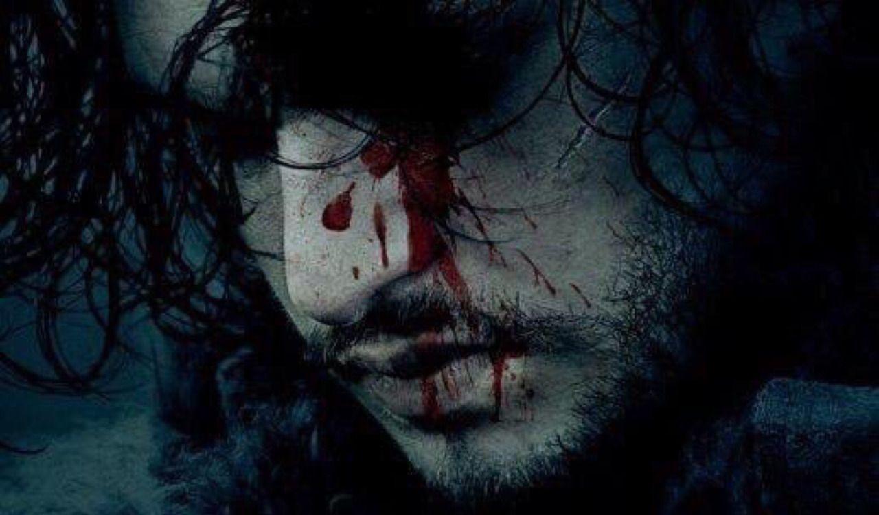 game-of-thrones-6-sezon-surprizlerle-geliyor-artmanik-2